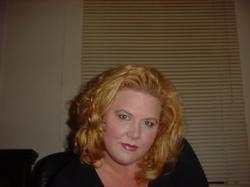 Tallassee single women over 50