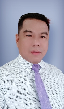 LDS Singles pinoy