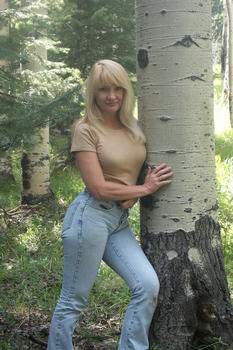 Dating in prescott az